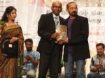 Norway Film Festival Enthiran More Awards Aid
