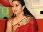 Director Pugalendhi Waits Sangeetha Aid