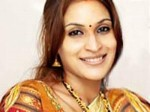 Rajini Health Improving Says Aishwarya Rajini Aid