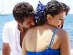 Sun Pictures Engeyum Kadhal Failure Box Office Aid
