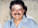 Unidentified Persons Throw Stones Sv Shekher House Aid