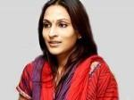 Rajini Stay Hospital 2more Days Aishwarya Aid