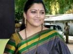 Admk Lawyers Condemn Kushboo Speech Aid
