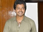 Actor Vijay Speaks On His Political Plans Aid