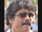 A Narrow Escape Nagarjuna Telugu Actor Aid
