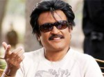 Rajini Is Highest Paid Actor In Asia Aid