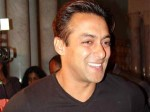 Salman Khan Visit Chennai Movie Audio Aid