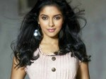 Asin Scolds Tamil Journalists Who Writes Her Sexyavatar Aid