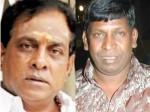 Singamuthu S Sarcastic Comments On Vadivelu Aid