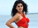 Taapsee On Roll Telugu Film Industry Aid
