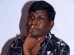 Actor Vadivelu Be Arrested Land Cheating Case Aid