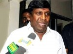 I Am Not Absconding Says Vadivelu Aid