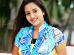 Actress Bhama Injured Shyloo Film Shooting Aid