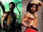 Tamil Cinema Back Historical Subject Aid