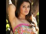 Nikita Banned From Kannada Films 3 Yrs Aid