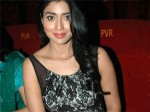 Shriya Denies An Ad Film Offer Aid