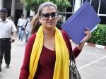 Sona Hasn T Given Any Video Evidence Police Aid