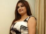 I Pardoned Charan Says Sona Aid