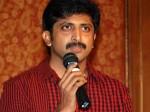 Jayam Raja S Wish Direct Ajith Aid