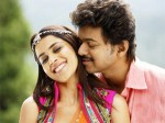 Write Your Comments On Vijay Velayutham Movie Aid