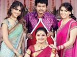 Velayutham Movie Review Aid