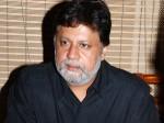 Rs 20 Lakh Cheating Case On Actor Jayaprakash Aid