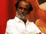 Rajini Not Commits Any Campaign Says Aid Aid