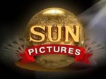 Exhibitors Compromises With Sun Pictures Aid