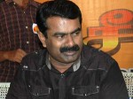 Seeman Released Anti Sovereignty Case Aid