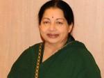 Jaya Inaugurates Film Chamber Building Aid