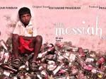 Norway Tamil Film Festival 2012 Short Film Awards Aid