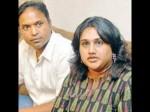 Vanitha Gets Back Her Daughter