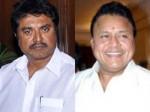 Case Against Sarathklumar Radharavi Retain