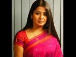 Sangeetha Become Mom Soon