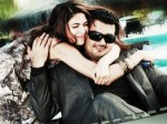 Billa 2 Postponed June