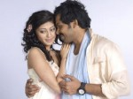 Saguni Gets Solo Release 450 Screens