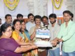 Sarathkumar Tamil Remake Traffic