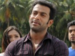 Prithviraj Play Godse Role