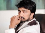 Sudeep Turns Baddie Vijay S Yohan