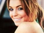 Lindsay Flees La After Cops Quizz Her About Jewel Theft