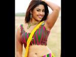 Titanic Makes Sexy Telugu Heroine Cry