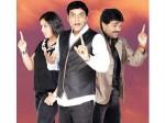 House Full Game Show On Jaya Tv
