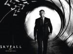 Daniel Craig The Costliest Bond