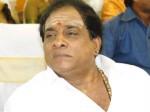 Singamuthu Backs Nithyananda
