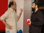 Kamal Wishes Rajini On 12 12