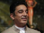 Kamal Reconsider His Dth Decision