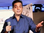 Kamal Reply On Dth Refund