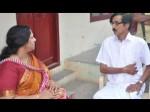 Actor Director Manobala S Moment With Kamal