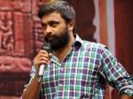 Fake Offers Sasikumar Warns New Comers