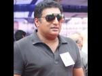 Lankan Tamils Should Get New Life Fasting Actors